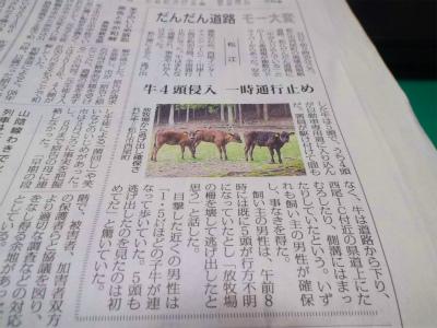 4.1新聞記事