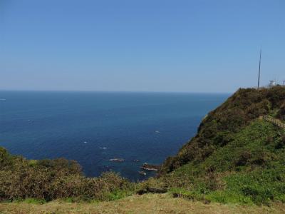 4.26日本海を臨む1