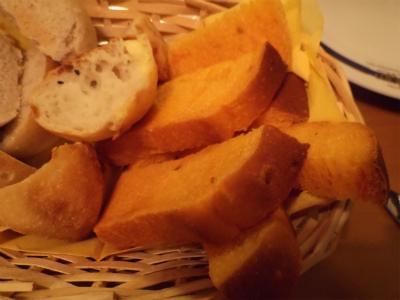 6.5トマトパン