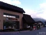 白川郷(3)