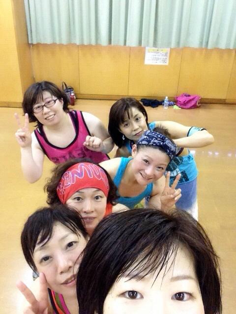 ayusawara_201506010047523bd.jpg