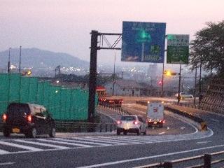 国道1号_H27.05.01撮影