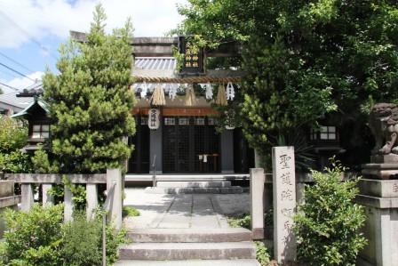 須賀神社_H27.06.06撮影