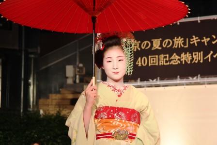 宮川町・とし恵美さん_H27.06.19撮影
