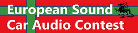 ヨーロピアンサウンドカーオーディオコンテスト