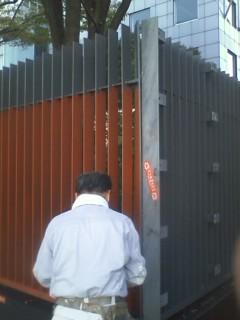 大使館27