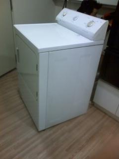 洗濯機パン2