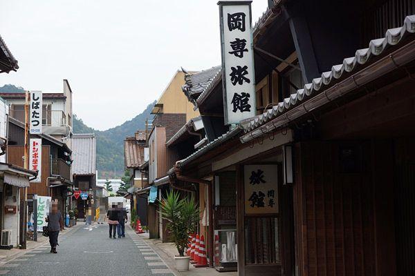 minoshi03.jpg