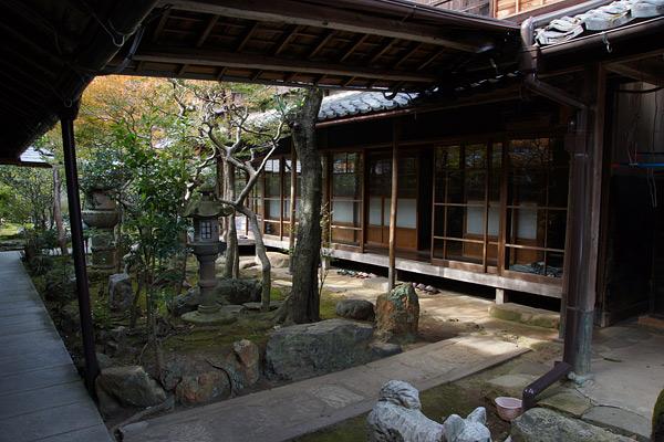 minoshi04.jpg