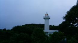 太東崎灯台