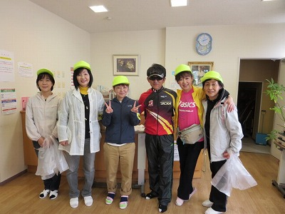 2015間宮杯5