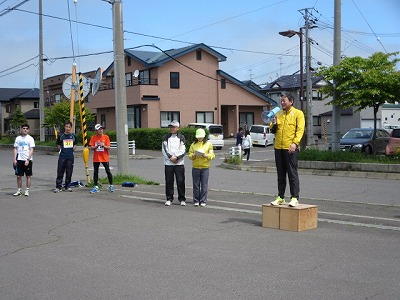 2015間宮杯9
