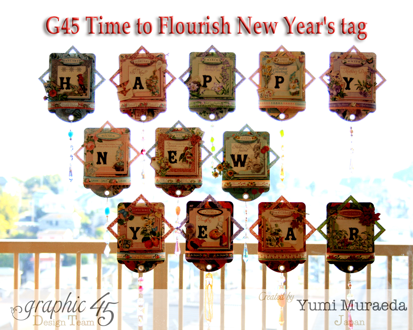 yuyu3-Time to flourish New Years tag3