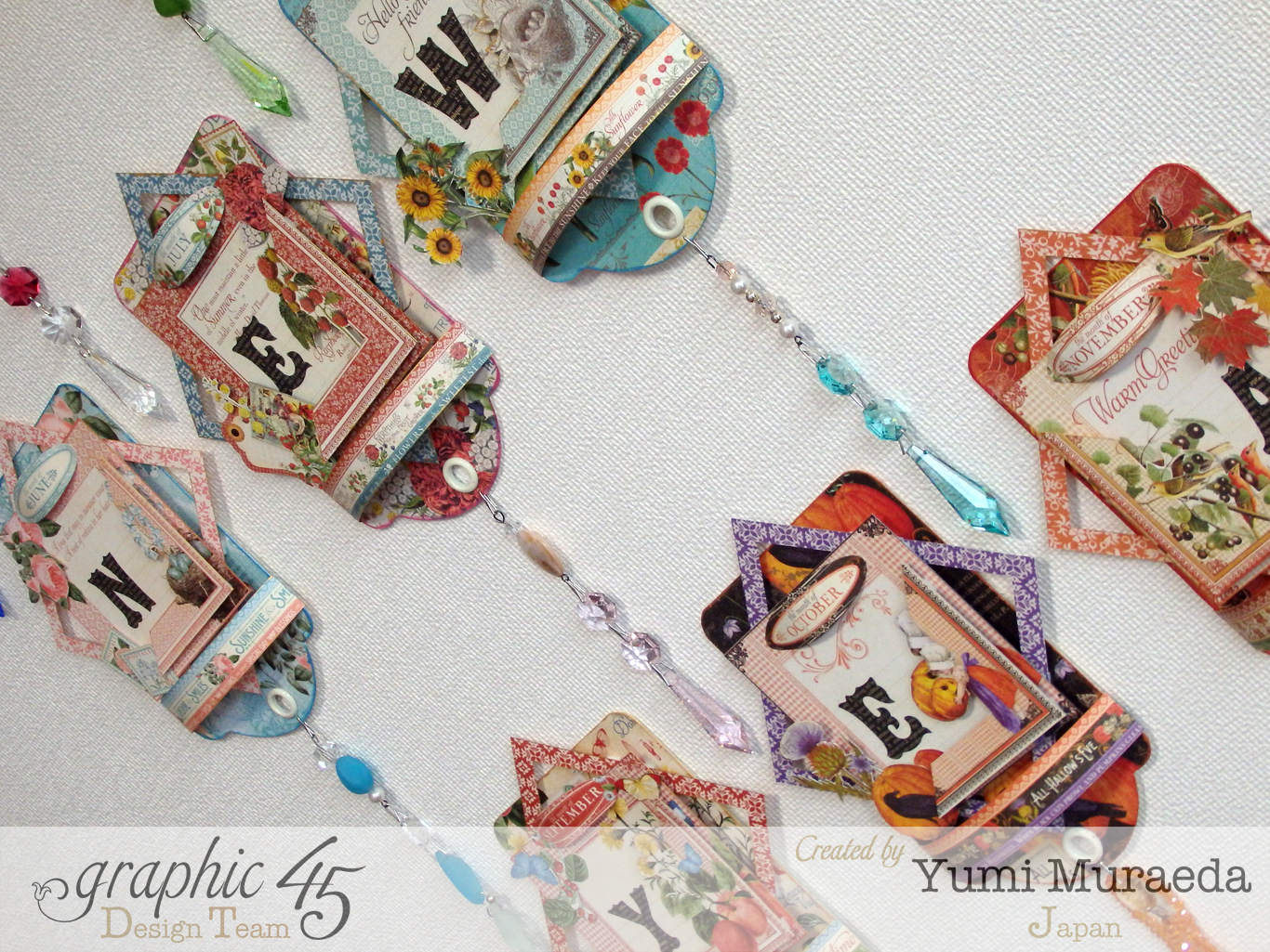yuyu3-Time to flourish New Years tag9