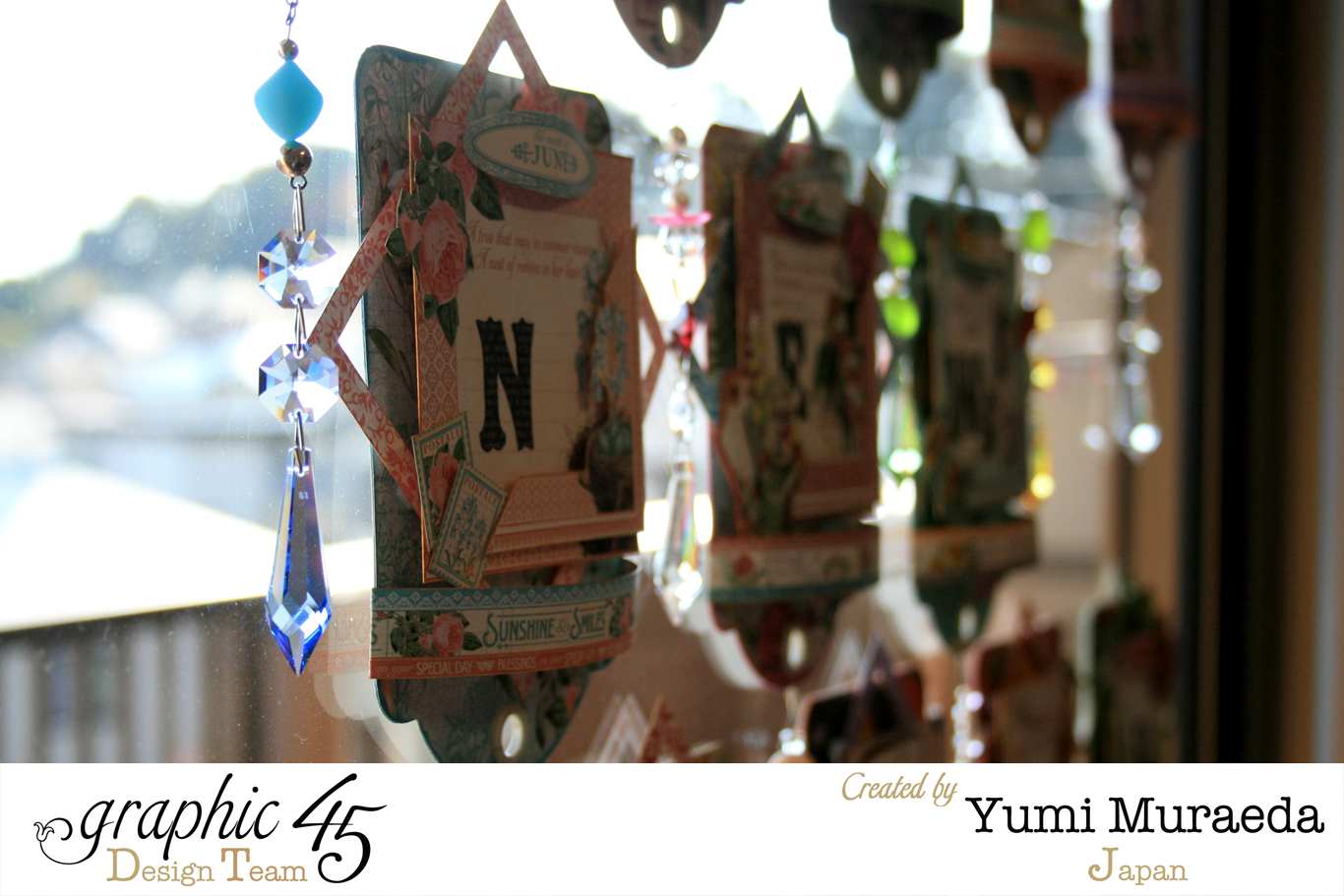 yuyu3-Time to flourish New Years tag16