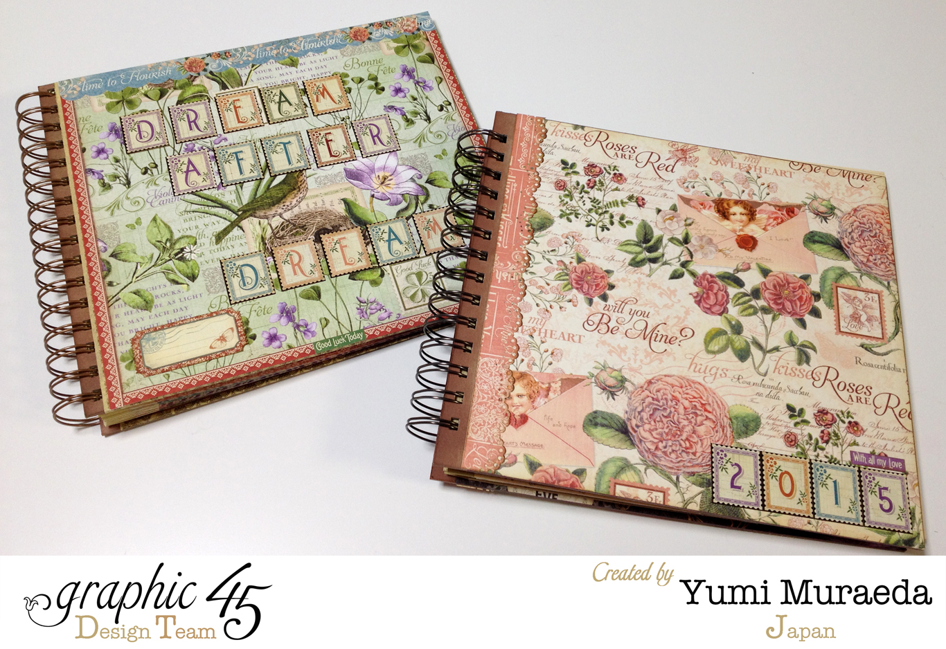 yuyu3-Time to Flourish New Years book1-1