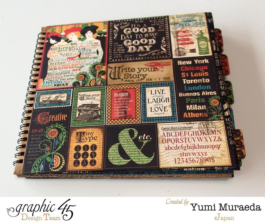 yuyu3Schedule book2
