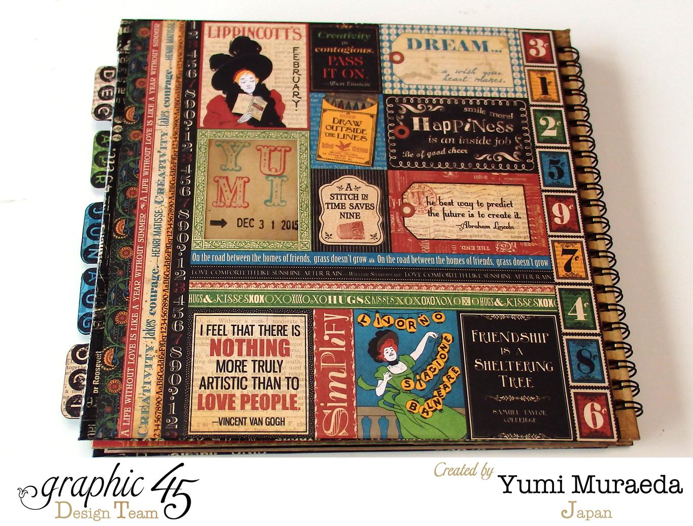 yuyu3Schedule book4