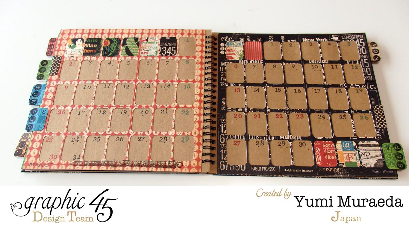 yuyu3Schedule book5