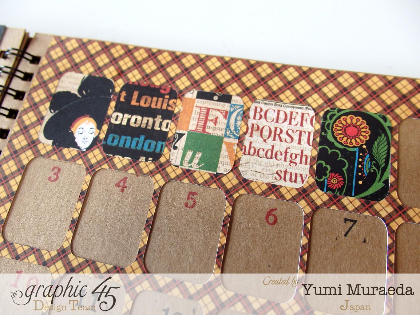 yuyu3Schedule book6