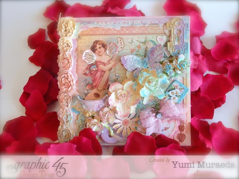 blogSweet-Sentiments-Valentine-Card-mixmedeia-Graphic-45-yumi-muraeda-1-10 2