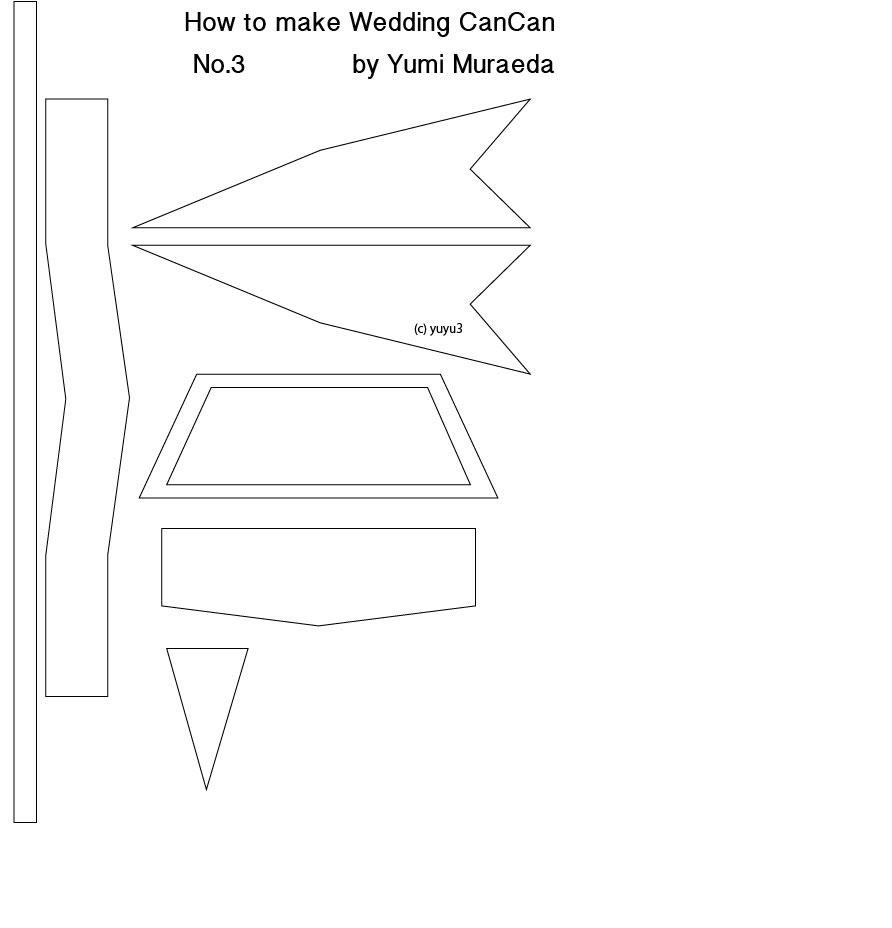 yuyu3Graphic 45 Design Team Audition3