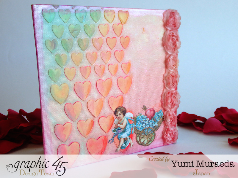 Sweet-Sentiments-Valentine-Card-mixmedeia-Graphic-45-yumi-muraeda-6-10.jpg