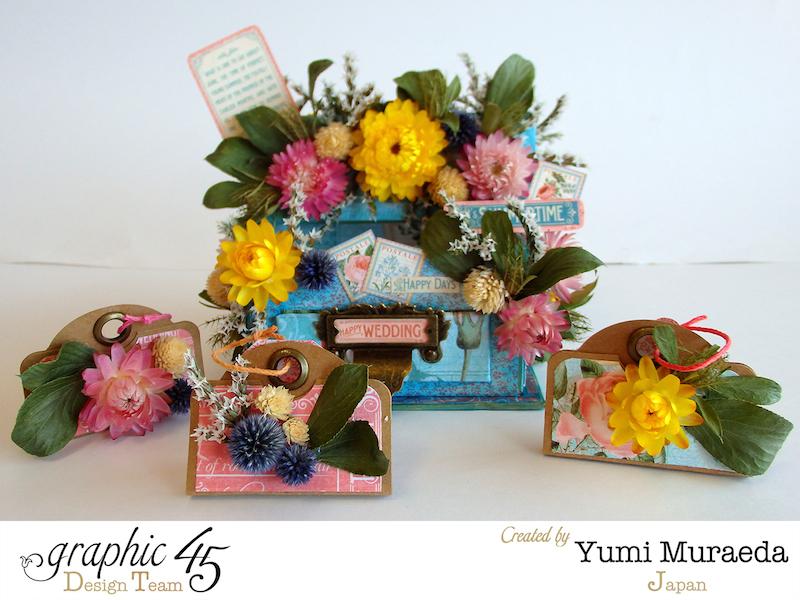 yuyu3G45TimetoFlourishBridalBouquetBox1.jpg