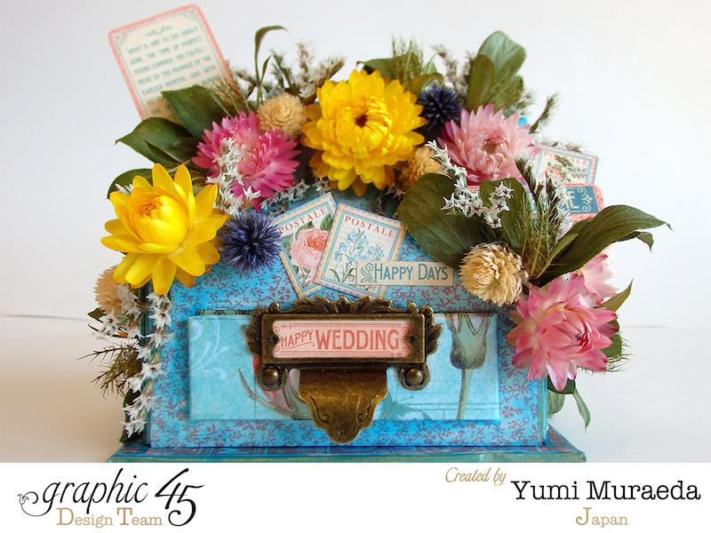 yuyu3G45TimetoFlourishBridalBouquetBox2.jpg