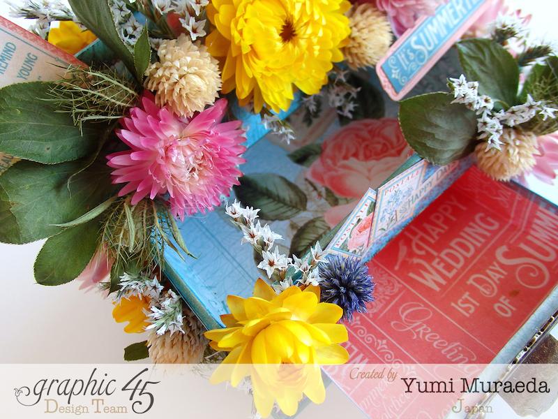 yuyu3G45TimetoFlourishBridalBouquetBox3.jpg