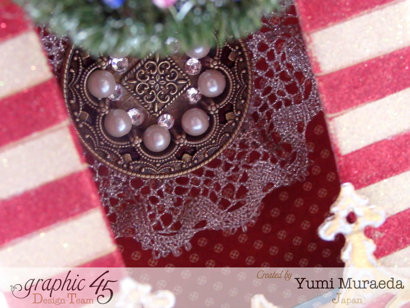 yuyu3christmaskeyholderhouse11.jpg