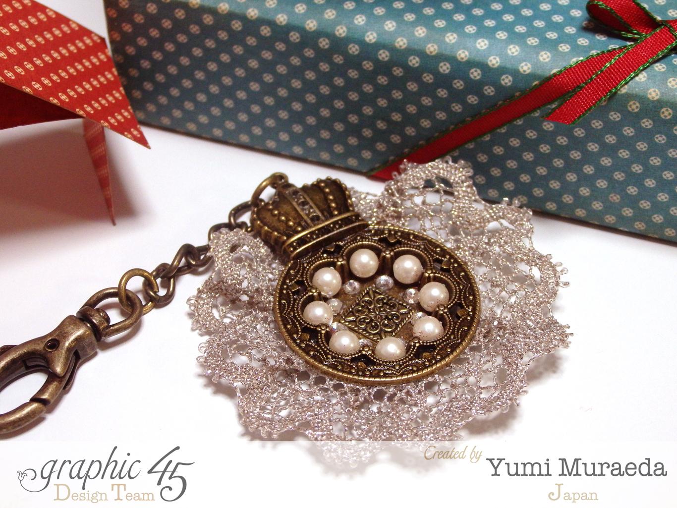 yuyu3christmaskeyholderhouse5.jpg