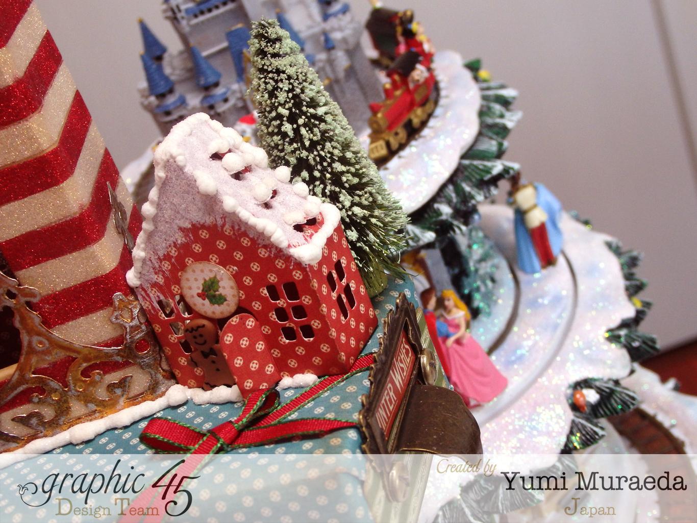 yuyu3christmaskeyholderhouse6.jpg