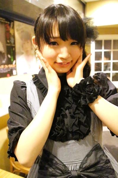 fc2blog_20150204112952d33.jpg