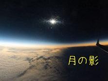 758528f8.jpg