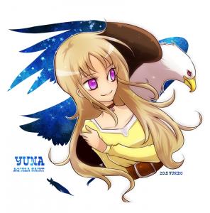 2015056yuna.png