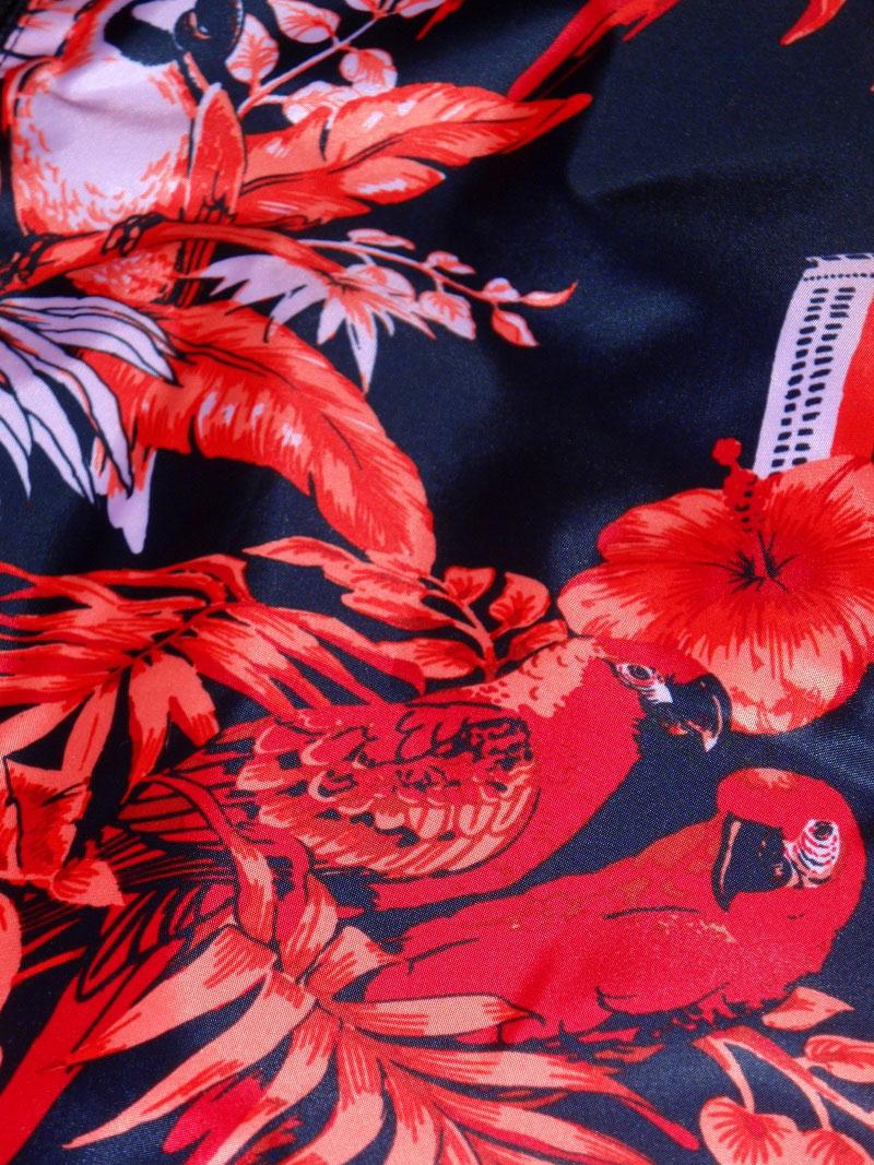2015 Spring ADDICT Jacket NylonJacket STREETWISE ストリートワイズ アディクト ジャケット ナイロンジャケット 神奈川 藤沢 湘南 スケート ファッション ストリートファッション ストリートブランド