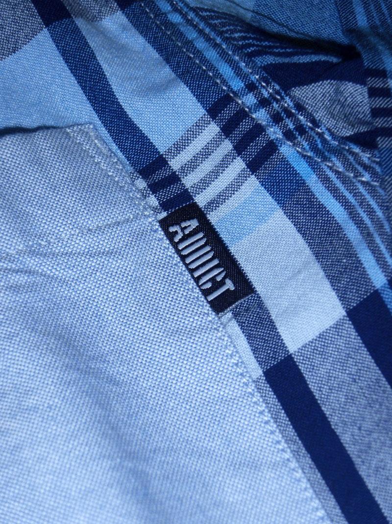 2015 Spring ADDICT Shirt UK STREETWISE ストリートワイズ アディクト シャツ 藤沢 湘南 スケート ファッション ストリートファッション ストリートブランド