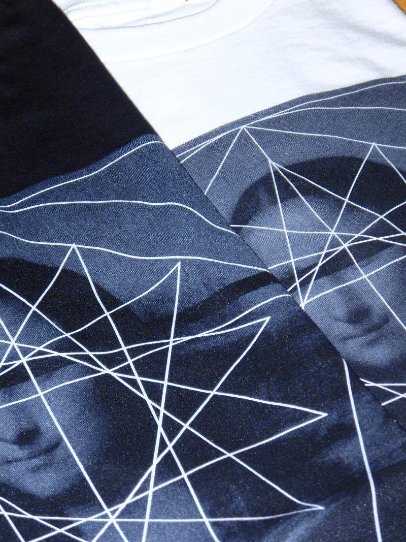 2015 Spring BlackScale Tee STREETWISE ストリートワイズ ブラックスケール Tシャツ 神奈川 藤沢 湘南 スケート ファッション ストリートファッション ストリートブランド