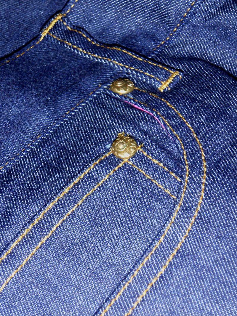 2015 Spring Mishka Jeans KeepWatch Denim STREETWISE ストリートワイズ ミシカ ジーンズ デニム 神奈川 藤沢 湘南 スケート ファッション ストリートファッション ストリートブランド
