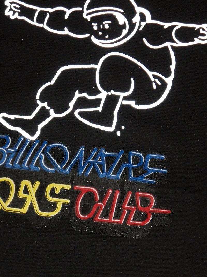 BillionaireBoysClub Spring 2015 Tee STREETWISE ストリートワイズ Tシャツ 神奈川 湘南 藤沢 スケート ファッション ストリートファッション ストリートブランド
