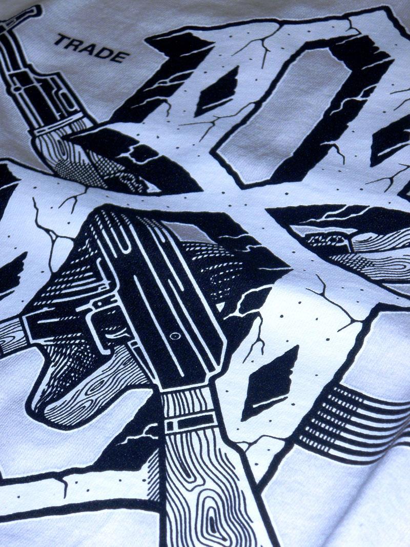 2015 Summer REBEL8 Tee STREETWISE レベルエイト ストリートワイズ Tシャツ 神奈川 藤沢 湘南 スケート ファッション ストリートファッション ストリートブランド