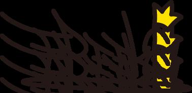 logo筆記