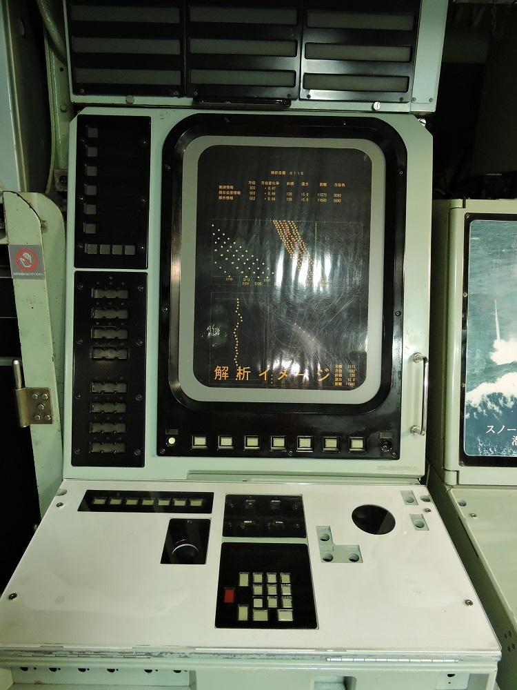 kure-79.jpg