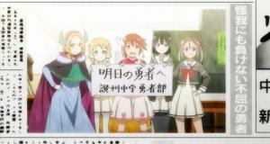 yuyuyu+12+12_convert_20141228004521.jpg