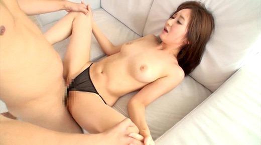 葵千恵 106