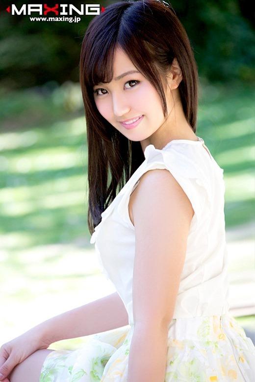 浅尾美羽 04