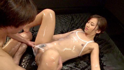 浅尾美羽 68