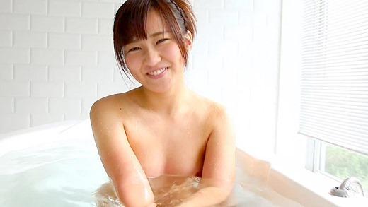 浅尾美羽 90