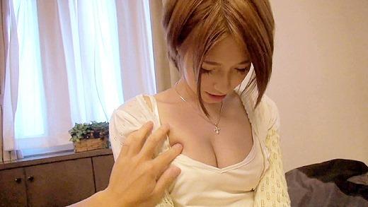 素人ハメ撮り 10